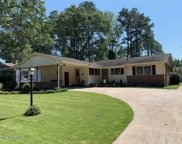 1737 Beaumont Drive, Greenville image