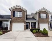 3033 Soaring Eagle Way, Spring Hill image