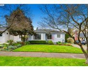 6845 N Concord  AVE, Portland image