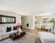 1151 Compass Ln 107, Foster City image