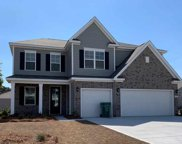8081 Fort Hill Way, Myrtle Beach image
