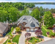 243 Pinnacle Shores  Drive, Mooresville image