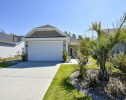 1158 Palm Crossing Dr., Little River image
