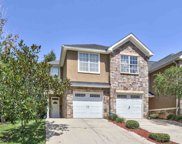 1575 Paul Russell Unit 4801, Tallahassee image