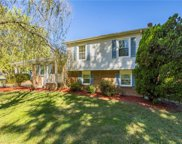 135 Woodlawn Drive, Stoneville image