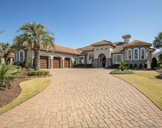 9210 Bellasera Circle, Myrtle Beach image