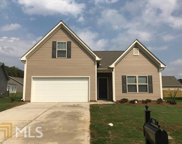 62 WillowRun Dr, Rome image