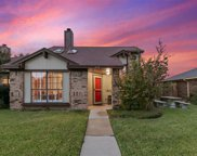 512 Grace Lane, Coppell image