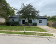 13637 Onyx Lane, Farmers Branch image