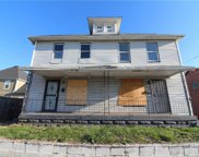 914 25th  Street, Indianapolis image