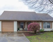1108 Seabright Ct Court, Southeast Virginia Beach image