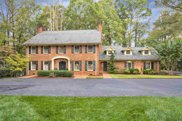 1018 Four Mile Branch Road, Spartanburg image