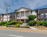 32089 Old Yale Road Unit 204, Abbotsford image