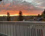 220 Miraflores Rd, Scotts Valley image