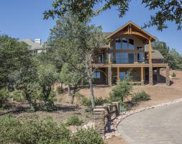 1206 S Gibson, Payson image