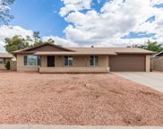 2121 W Maple Drive, Phoenix image