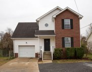 736 Stone Hedge Dr, Old Hickory image