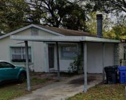 6911 N Clearview Avenue, Tampa image