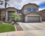 2015 S Illinois Place, Chandler image