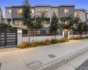 8402 Woodley Place, North Hills image