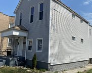 5941 South May Street, Chicago image