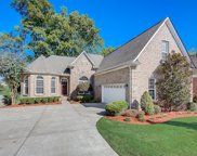1015 Nealcrest Cir, Spring Hill image