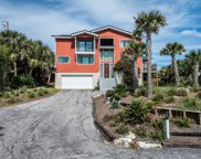 7708 A1A  S, St Augustine image
