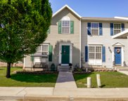 548 S 425, Clearfield image