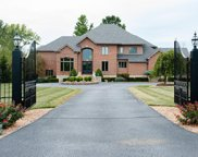 2822 Golden Fox  Trail, Turtle Creek Twp image