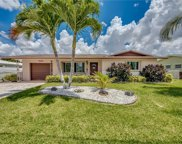 1720 W Coral  Terrace, North Fort Myers image