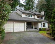 5574 Woodpecker Place, North Vancouver image