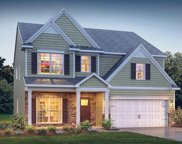 418 Hilburn Way, Simpsonville image