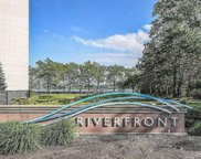 300 RIVERFRONT Unit 2I, Detroit image