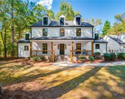3510  Brushy Lane, Charlotte image