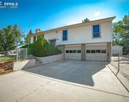 4875 Nightingale Drive, Colorado Springs image