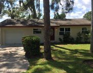 19820 Adams Rd, Fort Myers image