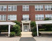 30 Schoolhouse  Drive Unit 206, West Hartford image