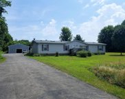 7680 Richey  Road, Lewis Twp image