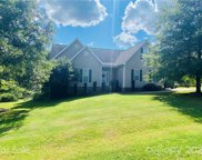 124 Whistling Pines  Drive, Statesville image
