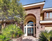 1668 Liege Drive, Henderson image