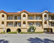 246 17th Street Unit 23, Bradenton Beach image