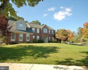 2222 Carter Mill   Way, Brookeville image