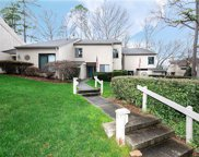 232 Riverview  Terrace, Lake Wylie image