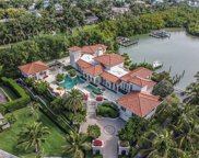 275 Champney Bay Ct, Naples image