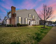 1411 Scoonie Pointe Drive, South Chesapeake image