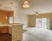 10734 West 63rd Place Unit 202, Arvada image