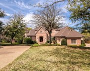 811 Forest Oaks  Circle, Woodway image