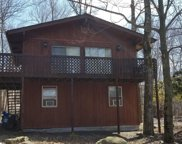 5121 Beach Side Dr, Tobyhanna image