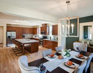 5115  Ridgevine Way, Fair Oaks image
