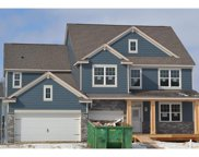 10779 Orchid Lane N, Maple Grove image